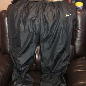 Nike Livestrong Sweatpants